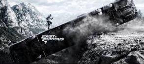 Furious7_Action